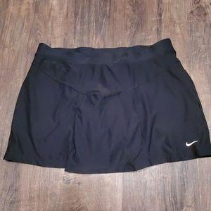 Nike Tennisn Skirt